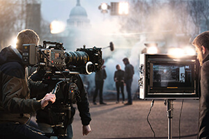 ad film maker (tv-commercial) | virtualvoyage.edu.in