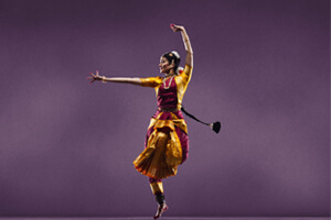 virtualvoyage.edu.in | classical dancer (Solo)