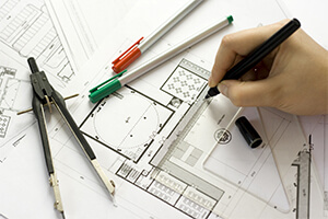 drawing living room designer | virtualvoyage.edu.in