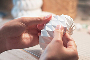 origami papercraft artist | virtualvoyage.edu.in