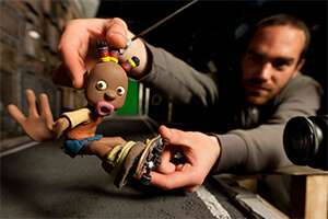 stop motion film maker1 | virtualvoyage.edu.in