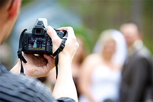 wedding photographer-1 | virtualvoyage.edu.in