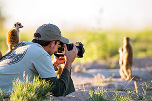 wildlife photographer | virtualvoyage.edu.in